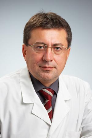 Отзывы врачей о Виагре